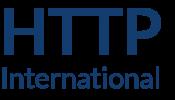 HTTP International Logo
