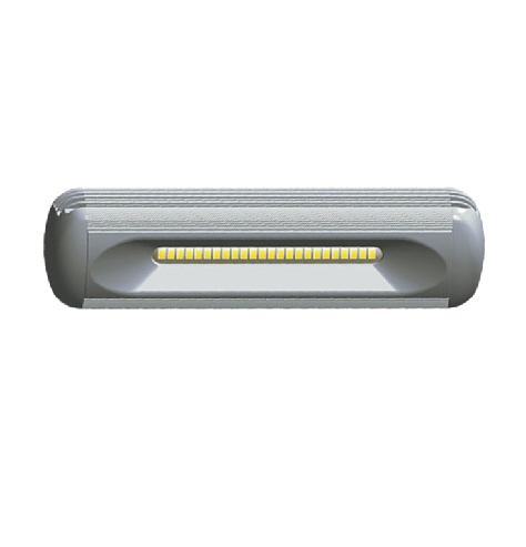 HTTP-International Zonelight mini