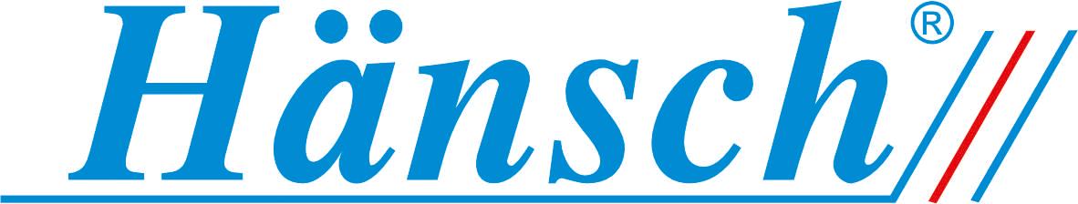HTTP International Logo Hänsch-transparent